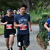 double_road_race_15k_challenge 45875