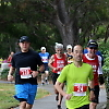 double_road_race_15k_challenge 45877