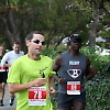 double_road_race_15k_challenge 45879