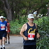 double_road_race_15k_challenge 45881