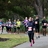 double_road_race_15k_challenge 45886