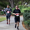 double_road_race_15k_challenge 45887