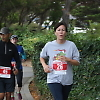 double_road_race_15k_challenge 45893