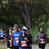 double_road_race_15k_challenge 45896