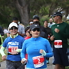 double_road_race_15k_challenge 45903
