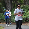 double_road_race_15k_challenge 45913