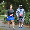 double_road_race_15k_challenge 45921
