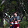 double_road_race_15k_challenge 45933