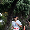 double_road_race_15k_challenge 45942