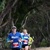 double_road_race_15k_challenge 45946