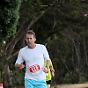 double_road_race_15k_challenge 45948