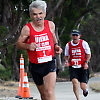 double_road_race_15k_challenge 45953