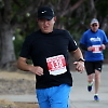 double_road_race_15k_challenge 45956