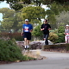 double_road_race_15k_challenge 45962