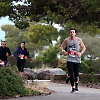 double_road_race_15k_challenge 45966