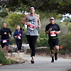 double_road_race_15k_challenge 45967
