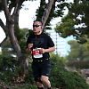 double_road_race_15k_challenge 45968