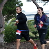 double_road_race_15k_challenge 45969