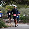 double_road_race_15k_challenge 45976