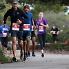 double_road_race_15k_challenge 45977
