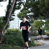 double_road_race_15k_challenge 45978