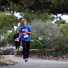 double_road_race_15k_challenge 45982