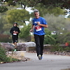 double_road_race_15k_challenge 45983