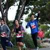 double_road_race_15k_challenge 45989