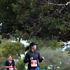 double_road_race_15k_challenge 45994