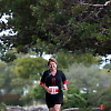double_road_race_15k_challenge 45996