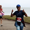 double_road_race_15k_challenge 46001