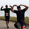 double_road_race_15k_challenge 46002