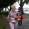 double_road_race_15k_challenge 46007