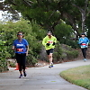 double_road_race_15k_challenge 46010