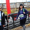double_road_race_15k_challenge 46017