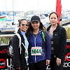 double_road_race_15k_challenge 46018