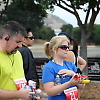 double_road_race_15k_challenge 46023