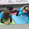 double_road_race_15k_challenge 46036