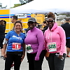 double_road_race_15k_challenge 46042