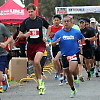 double_road_race_15k_challenge 46046