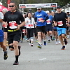 double_road_race_15k_challenge 46050