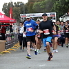 double_road_race_15k_challenge 46052