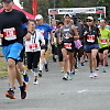 double_road_race_15k_challenge 46053