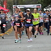 double_road_race_15k_challenge 46054