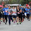 double_road_race_15k_challenge 46055