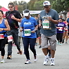double_road_race_15k_challenge 46057