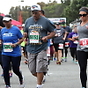 double_road_race_15k_challenge 46060
