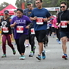 double_road_race_15k_challenge 46061