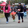 double_road_race_15k_challenge 46062