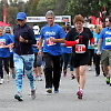 double_road_race_15k_challenge 46064
